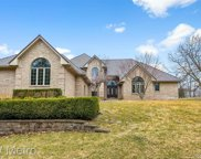 3641 ORION, Oakland Twp image