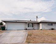 81052 Helen Avenue, Indio image