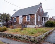 59 Abington Avenue, Peabody, Massachusetts image