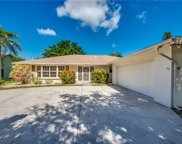5072 Fairfield  Drive, Fort Myers image