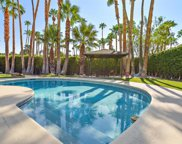 1200 S Farrell Drive, Palm Springs image