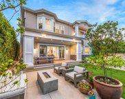 636 N Stanley Ave, Los Angeles image