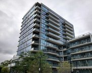 1185 The Queensway Ave Unit 301, Toronto image
