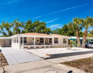 1020 Apache Trail, Clearwater image