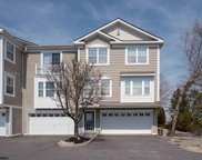 1 Bayside Unit #1, Somers Point image