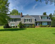 1413 Plymouth Dr, Brentwood image