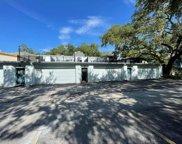 4473 Vieux Carre Circle Unit 4473, Tampa image