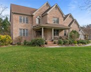 347 Naples Court, South Chesapeake image
