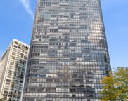 5415 N Sheridan Road Unit #2111, Chicago image