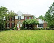 9167 Pinewood  Drive, Symmes Twp image