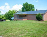 1359 Camp Creek Road, Taylors image