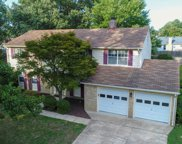 1009 Birnam Woods Court, Southwest 1 Virginia Beach image