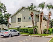 2296 Monaco Lane Unit 26, Clearwater image