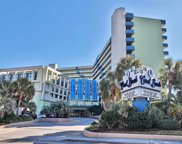 1105 S Ocean Blvd. Unit 212, Myrtle Beach image