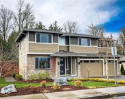 8049 E Commons Ct, Port Orchard image