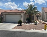 7721 Haskell Flats Drive, Las Vegas image