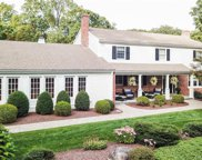 1430 Notch  Road, Cheshire image