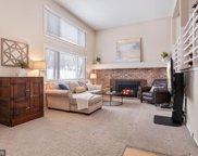 7205 W Franklin Avenue, Saint Louis Park image