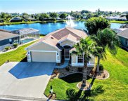 11229 Boardwalk  Place, Fort Myers image