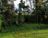 802 SW General Patton Terrace, Port Saint Lucie image