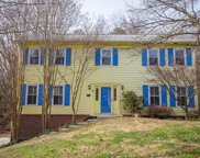 9437 States View Drive, Knoxville image