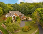 66 Meadowbrook Country Club, Ballwin image