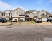 2412 Dillingham Drive, Southeast Virginia Beach image