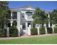 708 NW 83rd Place, Boca Raton image