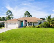 9115 Irving  Road, Fort Myers image