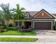 16322 Winfield Ln, Naples image