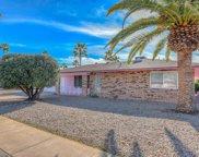 13245 W Mesa Verde Drive, Sun City West image
