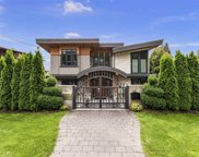 2450 Mathers Avenue, West Vancouver image