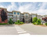 20211 66 Avenue Unit A107, Langley image