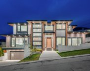 908 Beaconsfield Road, North Vancouver image