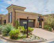 9270 E Thompson Peak Parkway Unit #360, Scottsdale image