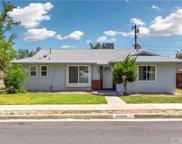 14503     Ansford Street, Hacienda Heights image