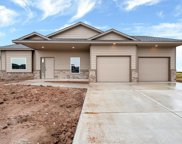 4620 S Flora St, Wichita image