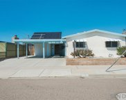 4996 Triana St, Clairemont/Bay Park image