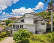 1812 Kumakani Place, Oahu image
