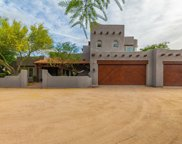 22050 N 96th Place, Scottsdale image