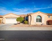 2316 W Corral Road, Phoenix image