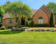 4735 HALSTED, West Bloomfield Twp image