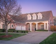 5100 Lake Creek Court, Frisco image