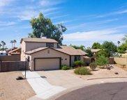 17638 N 35th Drive, Glendale image