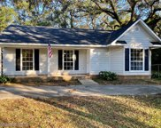 123 General Bullard Avenue, Mobile, AL image