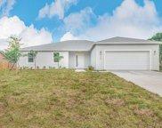 1085 SW Benchor Avenue, Port Saint Lucie image