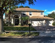 1900 Katie Hill Way, Windermere image