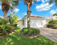 929 Magdalena Road, Palm Beach Gardens image