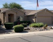 3243 W White Canyon Road, Queen Creek image