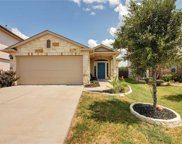 12208 Stoney Meadow Dr, Del Valle image